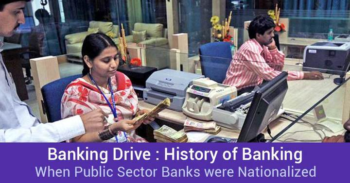 history of internet banking in india Welcome to citibank online - the best internet bank in india experience the convenience through our online banking, mobile banking, and sms banking services.