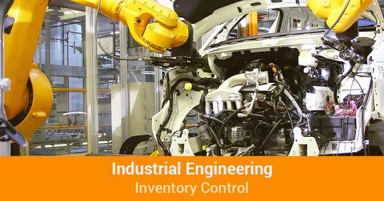 inventory mechanical engineering Mechanical engineer - free download as pdf file (pdf), text file (txt) or read online for free.