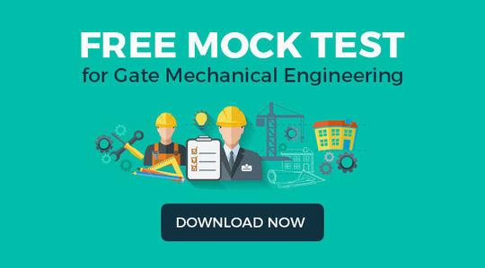 gate 2016 mechanical engineering mock test download here. Black Bedroom Furniture Sets. Home Design Ideas