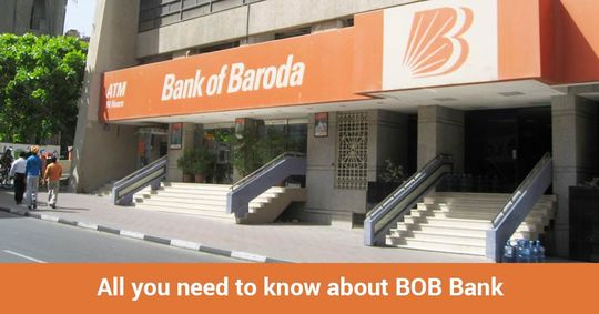 rebranding of bank of baroda Nse, for the first time in its two-decade long operations, has decided to take on the re-branding exercise and may introduce a new logo for the exchange on the occasion of its silver jubilee that.