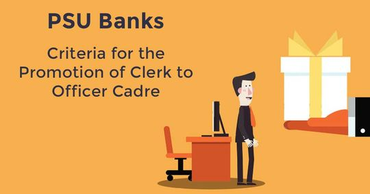 """recruitment process in public sector and private sector banks The private-sector banks in india represent part of the indian banking sector that is made up of both private and public sector banks the """"private-sector banks"""" are banks where greater parts of state or equity are held by the private shareholders and not by government."""